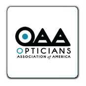 Opticians Association of America